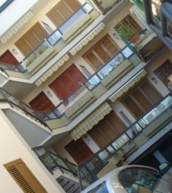 Residence Copacabana